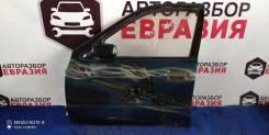 Дверь передняя левая Toyota Camry CV40