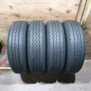 Bridgestone RD618 Steel, 195/80/15 107/105 L LT