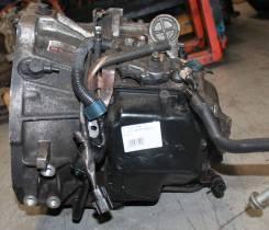 АКПП 50-42LE на KIA Carnival J3 2.9 литра