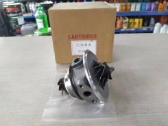 NEW! Картридж турбины / KIA Sportage / Retona RF, 0K058-13-700 KT10-1B
