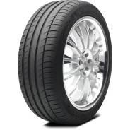 Michelin Pilot Exalto, 205/50 R15