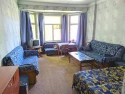 1-комнатная, улица Доватора 35. 41,0кв.м.