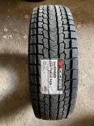 Yokohama Ice Guard SUV G075, 205/70 R15