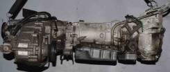 АКПП 4ВД на Isuzu MU UES25EW Wizard UER25FW UBS25 6VD1 3.2 литра