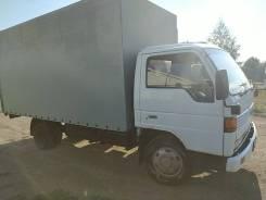 Mazda Titan. Продам бодрого грузовика , мазда титан 1994г, 3 000кг., 4x2