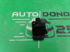 MAF sensor (считалка) Toyota Mark X GRX120 22204-15010