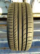 Continental ContiSportContact 5 P, 215/40 R18