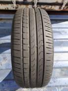 Pirelli P 7 Cinturato, 215/45 R18