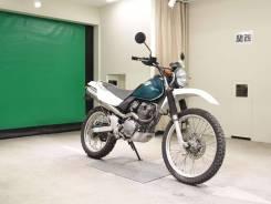 Honda SL 230. 230куб. см., исправен, птс, без пробега