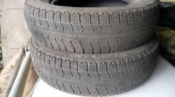 Bridgestone Blizzak MZ-02, 155/80 R13