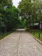Продажа земельного участка на ст. Весенняя, ул. Разина. 900кв.м., собственность