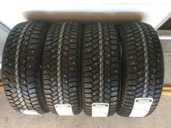 Gislaved Nord Frost 200 SUV ID, FR 205/70 R15 96T