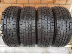 Dunlop Winter Maxx WM01, 205/65 R15