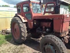 ЛТЗ Т-40АМ. Продается трактор Т40 АМ, 3 л.с.