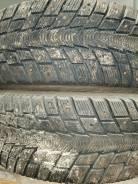 Зима Michelin ivalo 205 65 r15