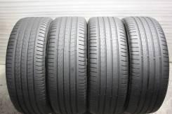 Bridgestone Alenza 001. летние, 2017 год, б/у, износ 30%