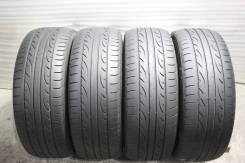 Dunlop SP Sport LM704. летние, б/у, износ 30%