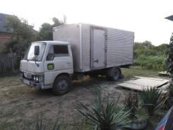 Nissan Diesel Condor. Продаётся грузовик ниссан кондор, 3 500куб. см., 3 000кг., 4x2