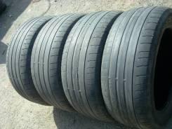 Dunlop SP Sport Maxx GT, 245/50 R18 100W