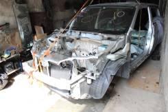 Передняя половинка Honda HR-V GH1 GH2 GH3 GH4 7034 [DXGarage]