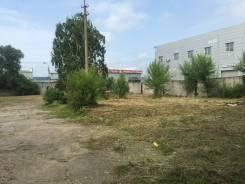 Продаем земельный участок по ул. Проточная. 2 500кв.м., собственность, электричество