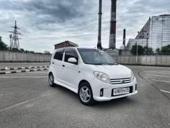 Daihatsu Max. автомат, передний, 0.7, бензин, 190 000тыс. км