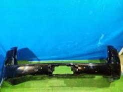 Бампер задний Lexus LX570 (2015-н. в)