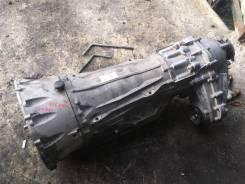 АКПП 725.038 Mercedes GLE 4WD