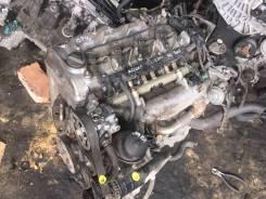 Двигатель N22A1 Honda 2.2D
