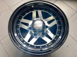Sakura Wheels