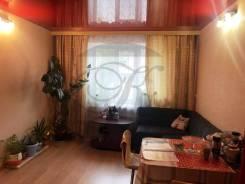 3-комнатная, улица Стрельникова 10. Эгершельд, проверенное агентство, 50,0кв.м.