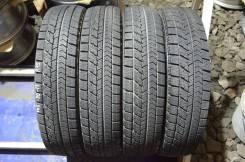 Bridgestone Blizzak VRX, 145/80R13