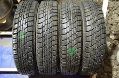 Goodyear Ice Navi 6, 145/80 R13