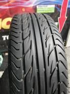 Dunlop SP Sport LM702, 205/55 R16