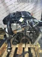 ДВС всборе M57D30 D2 3.0л TDI BMW 5 E65
