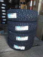Hankook Winter i*Pike x, 235/70 R16