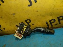Переключатель поворотников и света Mazda, 6, Atenza, Atenza GG3S GJ8G66122