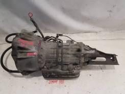 Автомат Suzuki Jimny JB23W K6A