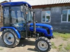 Lovol. Продам трактор, 70,00л.с.