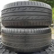 Dunlop SP Sport LM704, 235/50 R17