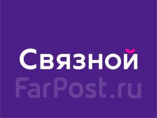 """Продавец-консультант. ООО """"Сеть Связной"""". Улица Суворова, 25"""