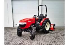 Branson. Продается трактор 3625R, 35,00л.с.