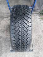 BFGoodrich g-Force Stud, 195/65 R15