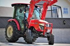 Branson. Продается трактор 5025С, 47,00л.с.
