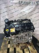 ДВС N20B20A 2.0л бензин турбо BMW F20 F22 F30 F32 F10 E84 F25 F26 F15