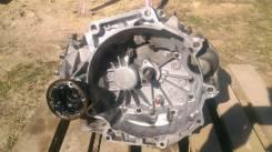 МКПП Skoda Audi Volkswagen 1.6 8V BSE JHT FVH JHV LVQ
