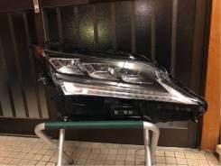 Фара правая Lexus RX Оригинал Япония 48-170 81145-48D50