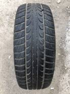 Tunga Zodiak-2 PS-7, 205/55 R16