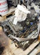 100% Рабочий двигатель на Chrysler Крайслер Любые проверки! grz