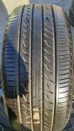 Michelin Primacy LC, 225/50 R17